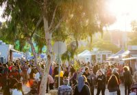 Broadmeadows Street Festival