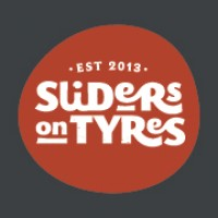 Profile picture of Sliders On Tyres