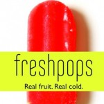 Profile picture of Freshpops
