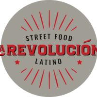 Profile picture of La Revolucion