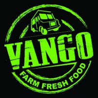 Profile picture of VAN-GO