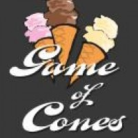 Profile picture of Game of Cones