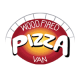 Profile picture of woodfired pizza van