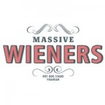Profile picture of Massive Weiners