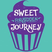 Profile picture of Sweet Forbidden Journey
