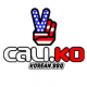 Profile picture of CALIKO BBQ
