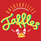 Profile picture of Baskervilles Jaffles