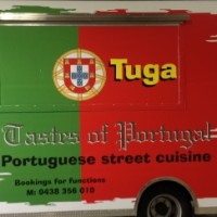 Profile picture of O Tuga Tastes of Portugal