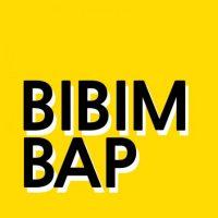 Profile picture of Bibimbap