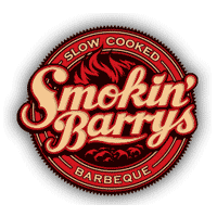 Profile picture of Smokin' Barry's