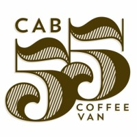 Profile picture of CAB55 Coffee Van