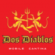 Profile picture of Dos Diablos Mobile Cantina