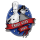 Profile picture of Those Guys\' Food