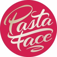 Profile picture of Pasta Face