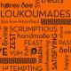 Profile picture of honey dee loukoumades
