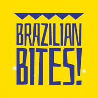 Profile picture of Brazilian Bites