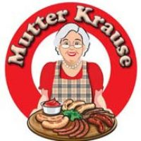 Profile picture of Mutter Krause