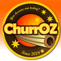 Profile picture of ChurrOZ Adelaide
