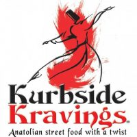 Profile picture of Kurbside Kravings