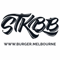 Profile picture of STKBB