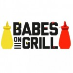 Profile picture of Babes On Grill
