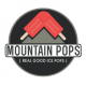 Profile picture of Mountain Pops