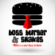 Profile picture of Boss Burger and Shakes