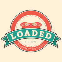 Profile picture of Loaded Gourmet Hotdogs