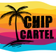 Profile picture of Chip Cartel
