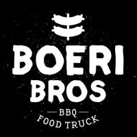 Profile picture of Boeri Bros