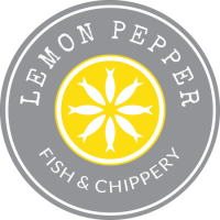 Profile picture of Lemon Pepper Fish & Chippery