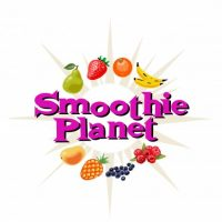 Profile picture of Smoothie Planet