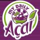 Profile picture of My Daily Açaí