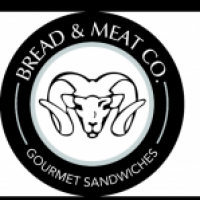 Profile picture of Bread & Meat Co Food Truck