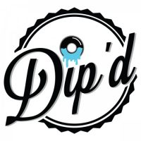 Profile picture of Dip'd