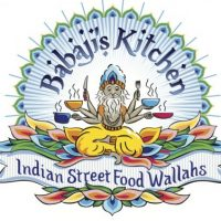 Profile picture of Babaji's Kitchen