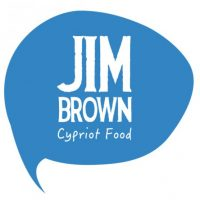 Profile picture of Jim Brown Cypriot Food