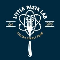 Profile picture of Little Pasta Lab