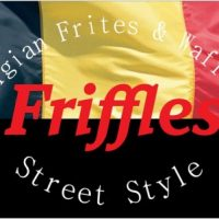 Profile picture of Friffles