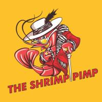 Profile picture of The Shrimp Pimp