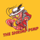 Profile picture of The Shrimp Pimp