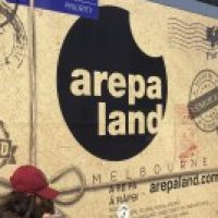 Profile picture of Arepaland