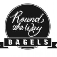 Profile picture of Round The Way | Bagels