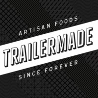 Profile picture of Trailer Made