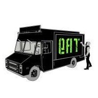 Profile picture of Eat Art Truck